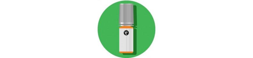 E-Liquid Ireland | Irish's Best Vape Juice — Ireland E-CIG STORE