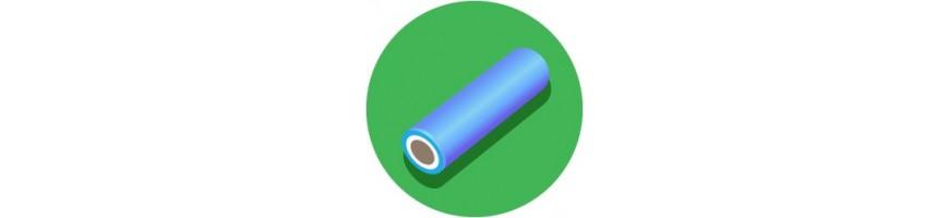 E cigarette Vape batteries Ireland / Vape batteries