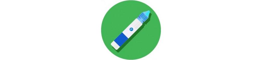 Vape Shortfill E-liquid | Buy premium  Shortfill E-juice in Ireland - Shipping 99 cents