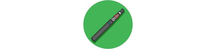 Vape Pen Style E-cigarette Batteries Ireland - Vape Aspire, Eleaf, Innokin store