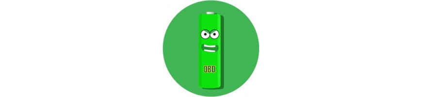 ODB Wraps Ireland |BEST Battery Wraps in Ireland