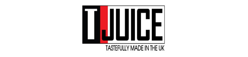 T-Juice E-Liquids Ireland | Best UK Vape juice in Ireland