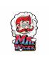 Mr Wicks E-liquids