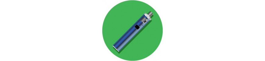 Vaping Kits | Buy your E-cigarette Starter Kit online now - Vape Ireland