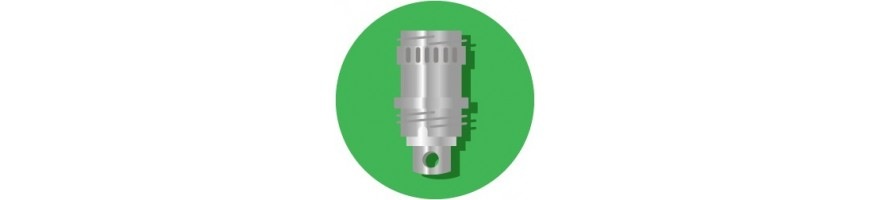 REPLACEMENT COILS IRELAND, REPLACEMENT HEADS IRELAND, BDC COILS IRELAND, BVC COILS IRELAND