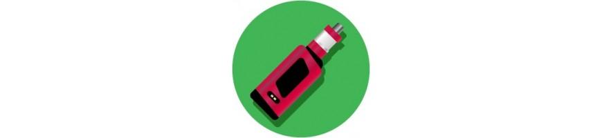 Irish ECIG STORE: Vape Shop | Vape Kits | E-Liquids