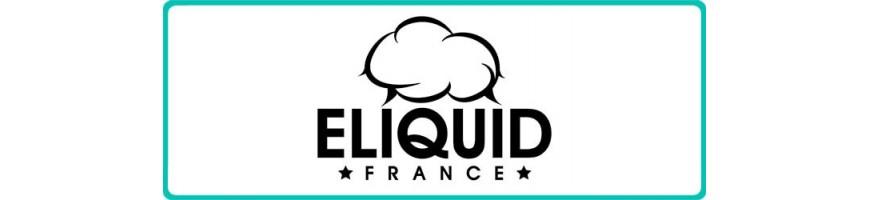 BEST French E-liquids in Ireland