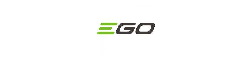 Ego Electronic cigarette batteries Ireland - Top E cigarette Ireland