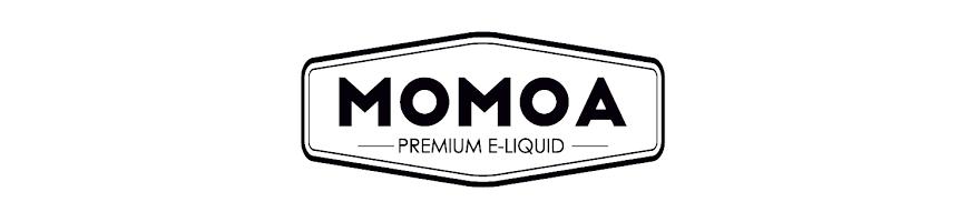 Momoa Shortfill E Liquids   Vape Juice Ireland