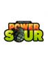 Power Sour E-liquids