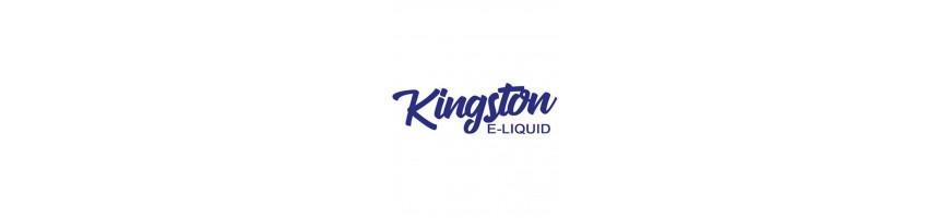 KingStone E-liquid Ireland - Vape juice