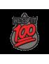 KEEP IT 100 E-LIQUIDS