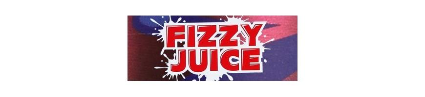 Fizzy Juice E Liquid Ireland - Vape Ejuice