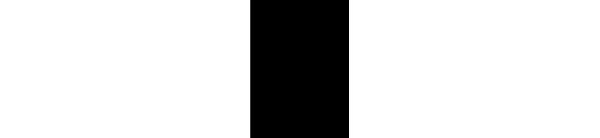 Black OPS FRONTLINE E-liquid Ireland - Vape juice Ireland
