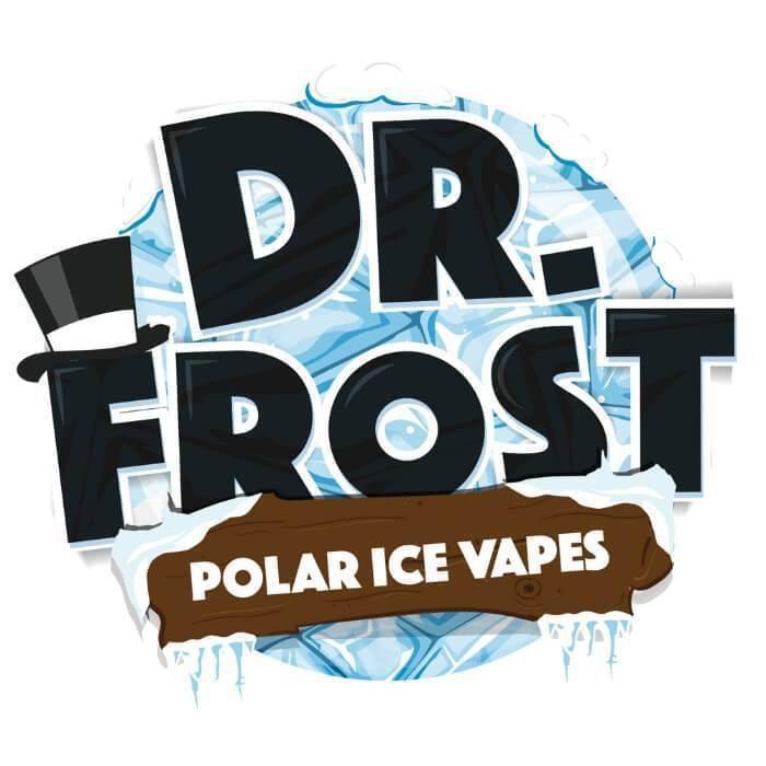 dr-frost-polar-ice-vapes-ejuice-logo_1200x1200_f79736c9-e2e4-4bd6-8042-dbb98a8868a2_1600x.jpg