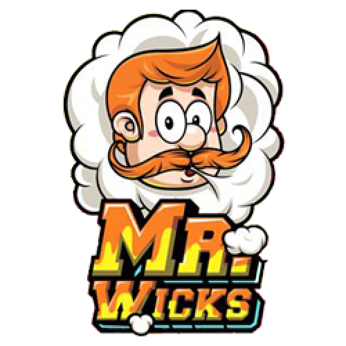 mr-wicks-by-momo-e-liquid-logo_1350x-1-500x500.png