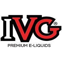 IVG E-liquid Ireland