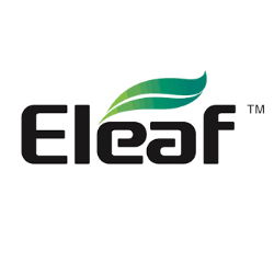 Eleaf E cigarette and Vape Ireland
