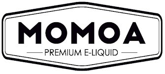 Momoa E liquid Ireland