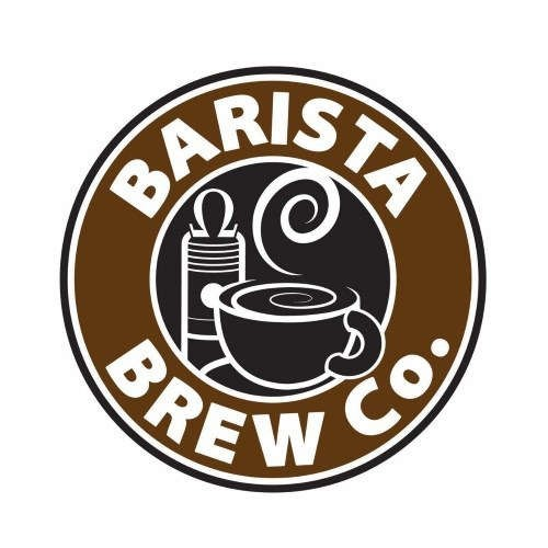 Barista Brew E liquid Ireland
