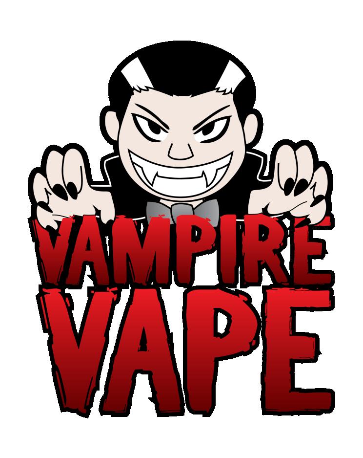 Vampire Vape Ireland