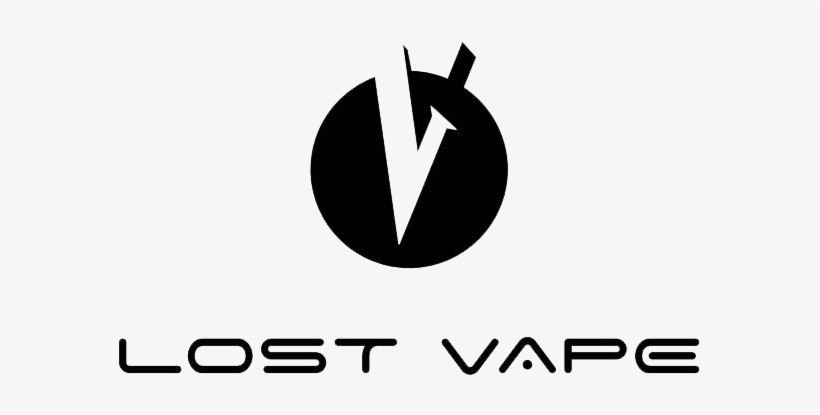 Lost Vape Ireland