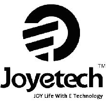 JOYETECH E CIGARETTE IRELAND