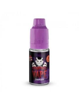 Charger Vampire Vape E-liquid