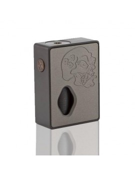 Rebellion Squonk Mod by...