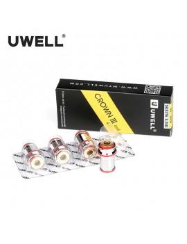 Uwell Crown 3 mini...