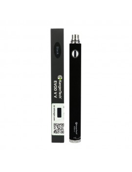 Evod Twist 1000 mah battery