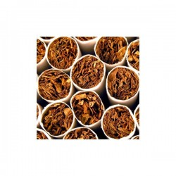 LN TOBACCO E LIQUID 10 ML