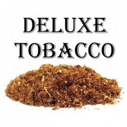 DELUXE TOBACCO  MOUNTAIN BLEND E LIQUID