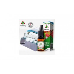 PLAYER E LIQUID 10 ML