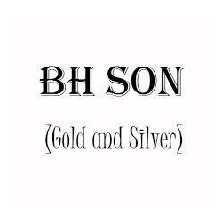 BH SON E LIQUID 10 ML