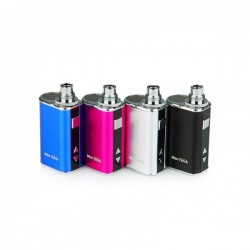 Eleaf Istick Mini in Ireland