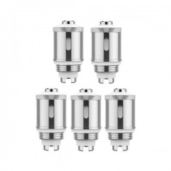 Eleaf Istick basic replacement coils 5 pcs