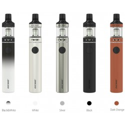 Joyetech Exceed D19 kit Ireland