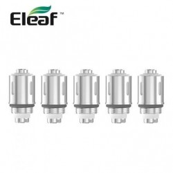 Eleaf GS turbo coils Ireland