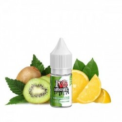 Kiwi Cool - 10ml IVG E-Liquid Ireland