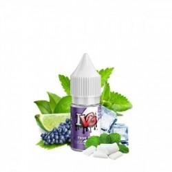 Purple Slush - 10ml IVG E-Liquid Ireland