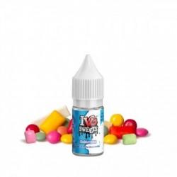 Bubblegum Millions - 10ml IVG E-Liquid